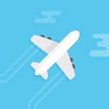 icon-large-plane
